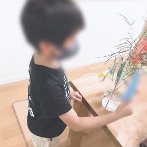 七夕♪【横浜市神奈川区 ピアノ教室】カンターレ音楽教室