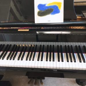 ご入会のご連絡♪大人のピアノコース♪【横浜市神奈川区 ピアノ教室】カンターレ音楽教室