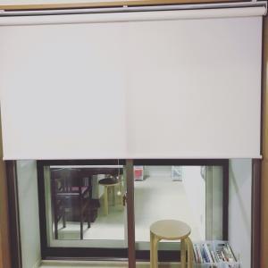 集中力が途切れないように♪【横浜市神奈川区 ピアノ教室】カンターレ音楽教室