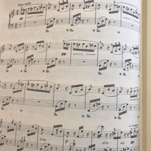 エリーゼのために ベートーベン♪