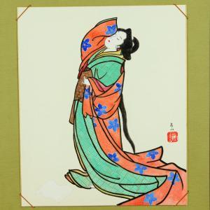 弘前ねぷた絵229