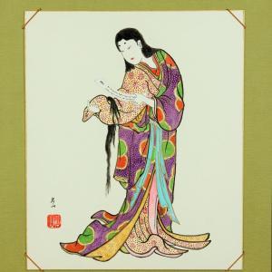 弘前ねぷた絵235