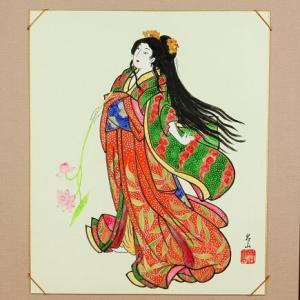 弘前ねぷた絵252