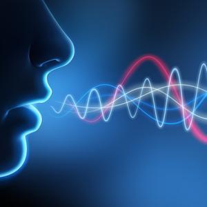 チャクラと声、引き寄せの関係性について