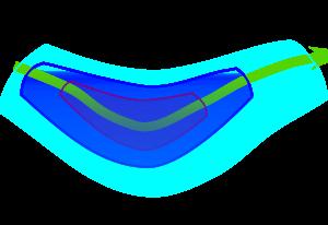 強風軸解析を理解しよう