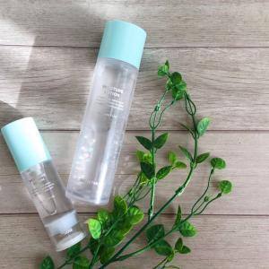 韓国コスメのシークレットミューズが敏感肌にも優しい使い心地で保湿力も高く嬉しいという話!