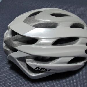 ヘルメットを注文