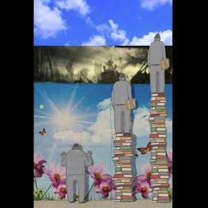 読書が趣味なヤツの『高尚なことを趣味してます感』なんなの?「劣等感」「読書嫉妬民とはたまげたなぁ」「本を読むことで自分に無い考えを得られるんや」2chなんJ読書が趣味まとめ