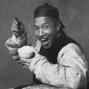 110年前の中国人『写真・・・?こんな感じでええか?』「明らかに陽キャw」「良い奴そう」「センスの塊」「後世に残し甲斐がある」2chなんJ100年前の中国まとめ