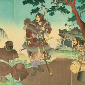 天皇家は戦国時代からずっと同じ血が流れてるってマ?「2000年以上続く最古の王朝」「途中ですげ替わってても誰もわからん」2chなんJ天皇家まとめ