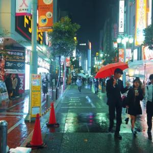 東京って90年代から風景変わらないし近未来感無くなったよな???「中国とか東南アジアは発展してるのに」「外人に東京田舎でワロタwって言われてて草や」2chなんJ東京まとめ