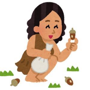 古代人『この島台風や地震でめっちゃ住みにくいやん…』『開拓して住んだろ!』「ガイジかな?」「昔の人たちは賢かったんやなぁ(混乱)」2chなんJ古代日本まとめ