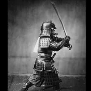 『盲目の剣士』←つよそう『隻腕の剣士』←つよそう「なぜなのか?」「つまりなんJ民はつよそうだった・・・?」「アスペの騎士Jの者」2chなんJ隻腕の剣士まとめ