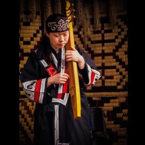 アイヌとかいう素直に日本人に同化した謎の民族「いうほど素直か?」「シャクシャインさんをご存知ない?」「なんJ見てたら先住民がどうなるかわかるよね」2chなんJアイヌ民族まとめ