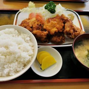 ボリューム 満点で人気の食堂です!食事処 千葉【青森県青森市】&青森の食べ物人気ランキング!