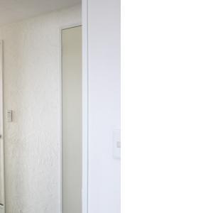 築20年のマンションリフォーム④塗装で劇的に変わる!