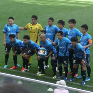 2020JFL第16節 松江シティFCvsソニー仙台FC プレビュー