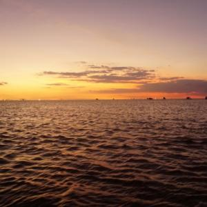 [30日目] 仲間と過ごすウユニ塩湖day2