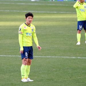 栃木SCの2021シーズン新体制