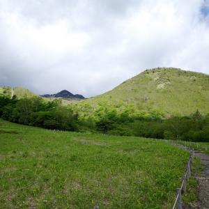 赤薙山(日光)