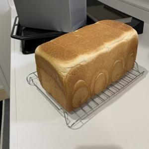 パン屋さんになりたい
