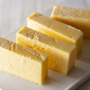 【ヒルナンデス!で紹介♪】魔法のてぬきおやつ掲載レシピ!『世界一簡単なチーズケーキ』の作り方