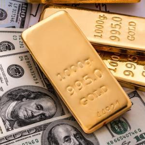 [金銀分析] 最新の底入れ時期と価格予想