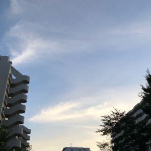 【12日目】〜きっと台風が通っても大大丈夫〜