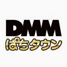 【来店・取材】  DMMぱちタウン 双龍  真双龍   スロットイベント公約と傾向