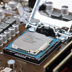 転んでもただでは起きぬ管理人、Skylake Core i7-6700Tへの換装に再挑戦