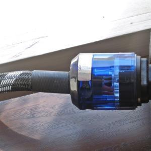 Citrine PSOCC-2 フランスReal Cableの電源ケーブルをレビュー♪【たぶん前編】