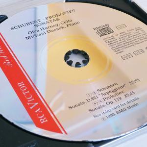 CDアルバムのプレス国や年代、リマスタに因る看過出来ない音質の違いについて【前編】