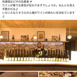 規則を守らないフランスに住む日本人は他者への尊重もない