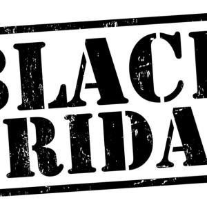 物欲のない夫がBlack Fridayに購入した高額商品