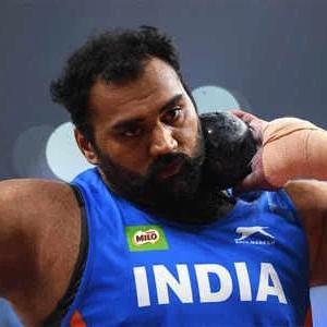 東京オリンピックに挑むインド