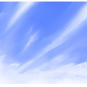 懐メロ『Wind Climbing~風にあそばれて』(『魔方陣グルグル』edテーマ)