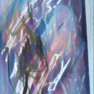 今日のアート 2021/05/01