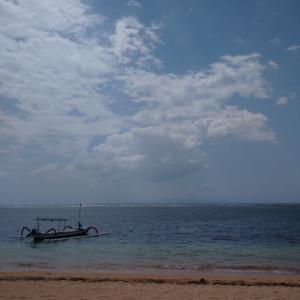 バリ島馬鹿んす旅行