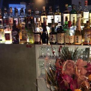 神戸北野坂の隠れ家bar  【 BB's bar】