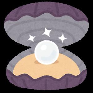 ふるさと納税返礼品に三重県の真珠が復活