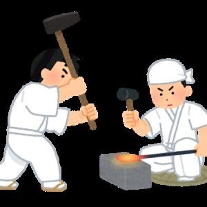 刃物のまち岐阜県関市 フェイスシールドをふるさと納税返礼品に