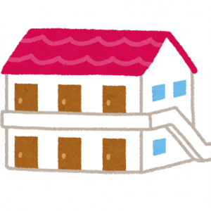 ふるさと納税でトキワ荘を復元 東京都豊島区