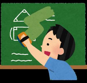 実習生控室の正しい過ごし方で授業力アップ!教育実習生必見!