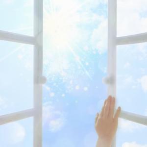 ♡ 未来引き寄せセラピー レポート  東京都Oさん