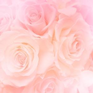 女性性や母性など愛の意識を拡大する聖母マリアのチャネリングブレスレット
