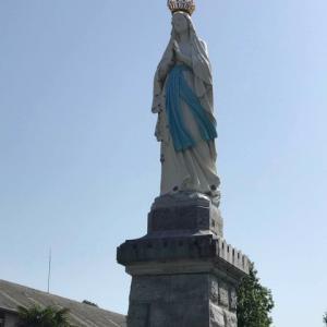 ♡クリスタルチャネリングの記録 聖母マリアチャネリングブレスレット  大阪府Tさん