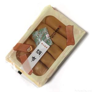 廣榮堂の『調布』が求肥の食感と甘味で美味しい!!