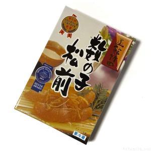 コストコで『数の子松前(竹田食品)』が昆布と醤油の濃い味付けで超おいしい!