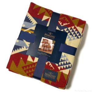 コストコの『PENDLETON大判ひざ掛け127×177cm』がネイティブ柄で可愛い!