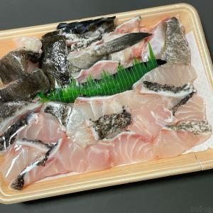 コストコの『タマクエ鍋用900g』がプルプルで脂たっぷりで超おいしい!